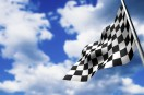 Checkered-Flag4